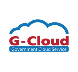 Government Cloud Service