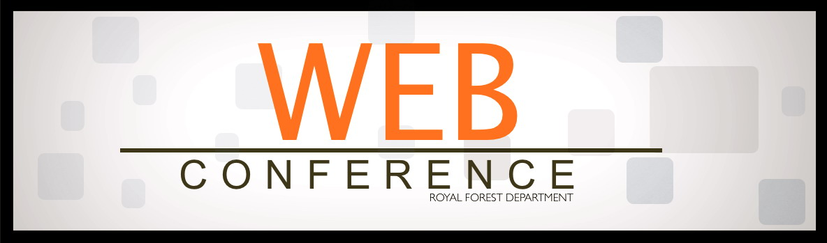 WEB conference